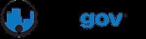 ○ MyGov Software helps you build better communities.